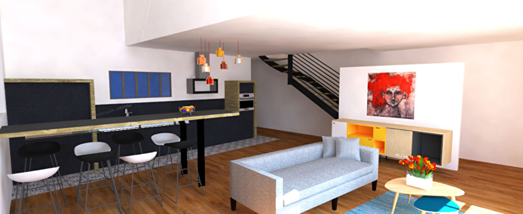 appartement-angers-5-piece-s