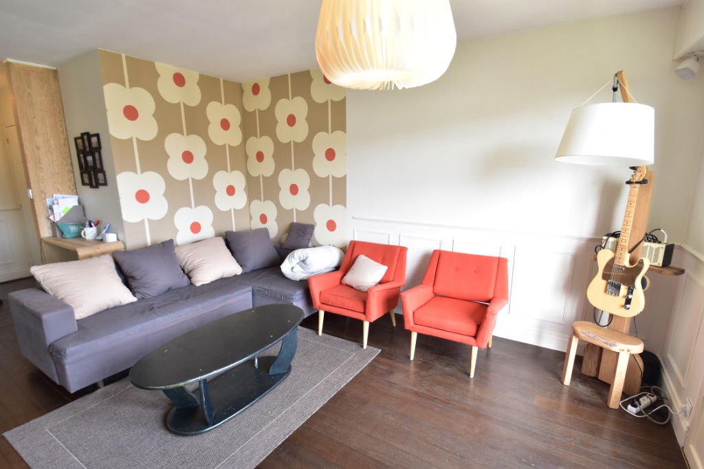 appartement-angers-3-piece-s-66-m2