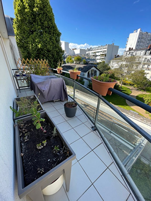 appartement-angers-3-piece-s-89-m2