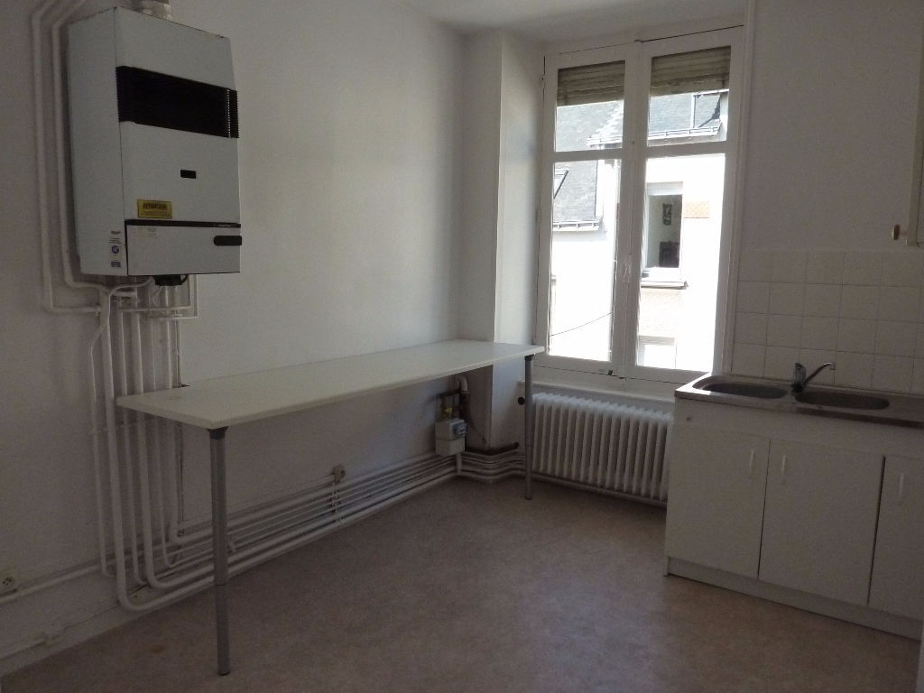 appartement-angers-3-piece-s-65-m2