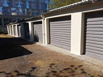 Parking / box ANGERS   15 m²
