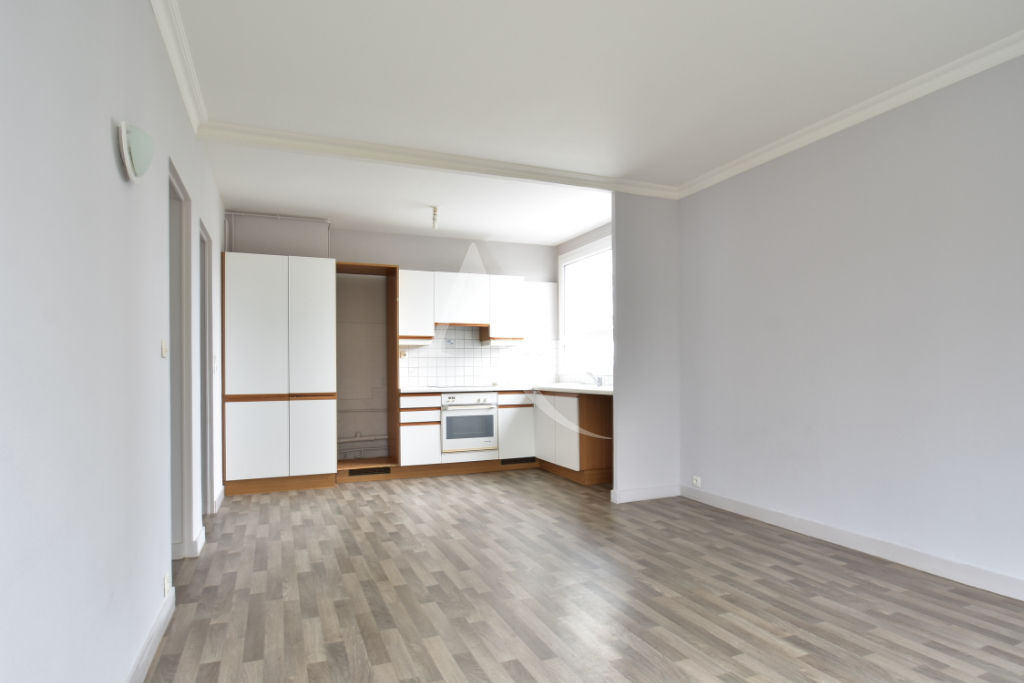 appartement-angers-3-piece-s-61-55-m2