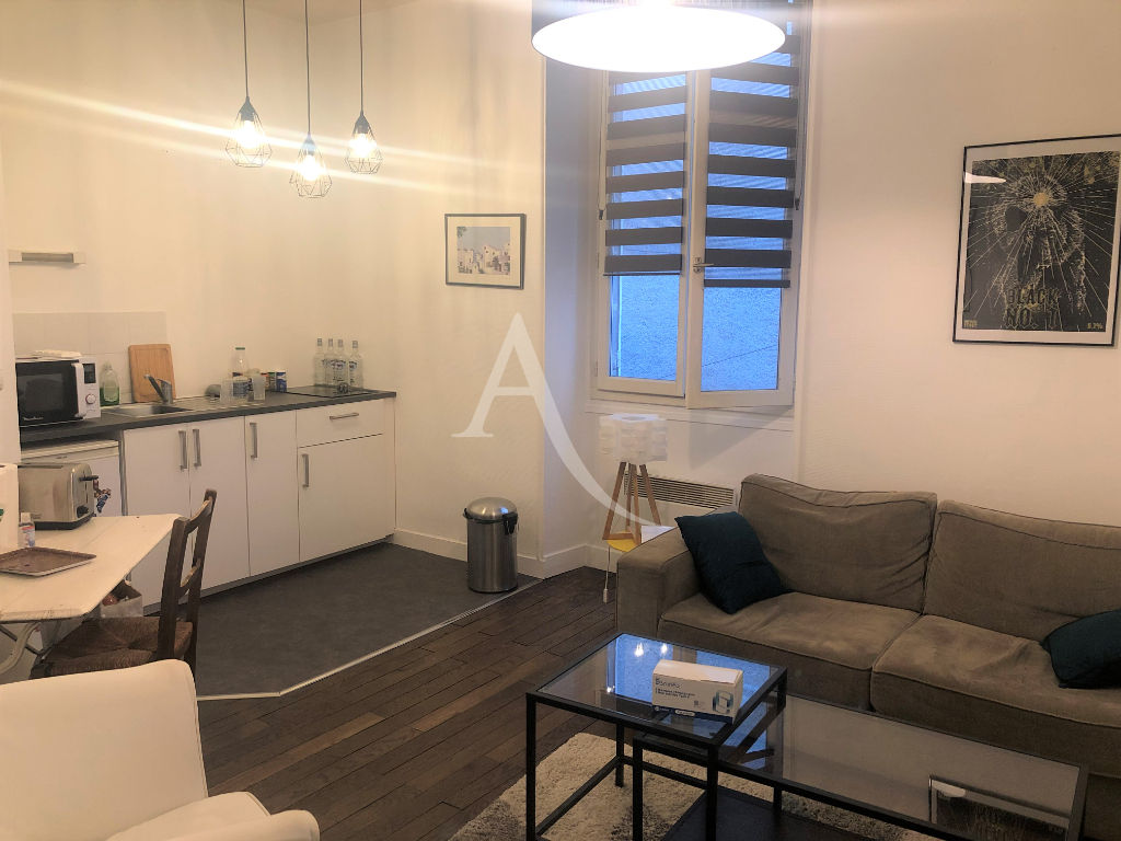 appartement-angers-2-piece-s-42-m2